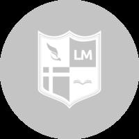 Web-Manantial-Diseño-2021-Botones_Button_Services_Liceo